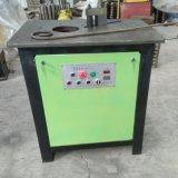 Freio da imprensa hidráulica do CNC, máquina de dobra de aço, máquina de dobra da placa de metal