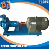 Pompa ad acqua dell'azienda agricola di capacità elevata con il motore elettrico o il motore diesel