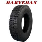Smartway 도매 타이어 275/70r22.5로