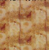 Kingtop 1m Film wdf222-3 van de Overdracht van het Water van de Film van de Druk van het Ontwerp van de Steen van de Breedte Marmeren Hydro
