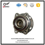 Подшипник эпицентра деятельности колеса Китая для Audi A6l/Vkba6548