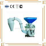 Descascador do milho da máquina de processamento do milho (SN200)