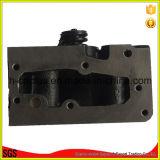 Completare 4jg2 Cylinder Head 8-97016-504-7/8-97086-338-2/8-97086-338-4 per il soldato di cavalleria 3.1td di Isuzu