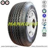 445/65r22.5、385/65r22.5は、チューブレストレーラーのタイヤTBRのタイヤの大型トラックのタイヤを動かす