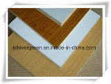 Chinese Fabriek 15mm MDF van de Melamine