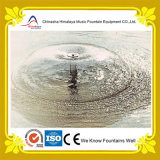 Ugelli della fontana delle meduse dell'acciaio inossidabile per la decorazione dell'interno