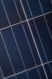 Nessun poli comitato solare di vetro di PV con 72 celle