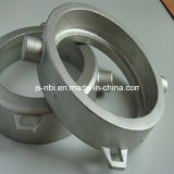Stainless Steel, High Quality를 가진 OEM Investment Casting
