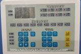 Frasco Semi automático do animal de estimação que faz a máquina para beber do suco