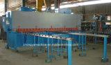 Machine de tonte hydraulique de bonne qualité QC11y-16mm/4000mm