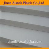 Лист пены PVC пены высокого качества Кита толщиной свободно