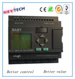 Programmable Relay for Intelligent Control (ELC-18DC-D-TN-U)