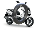 Fabrik-bestes Qualitätsmotorrad-inneres Gefäß 300-18 mit gutem Preis