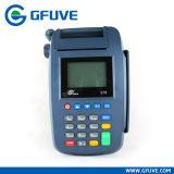 S78 GPRS programmierbares Vertrag Positions-Terminal