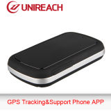 GPS Tracking Device met IOS&Android APP Tracking (MT10)