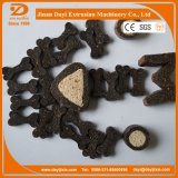 Chicle del bocado del caramelo del perro de animal doméstico de la alta calidad que hace la máquina