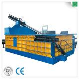 Presse en aluminium hydraulique en métal avec du CE