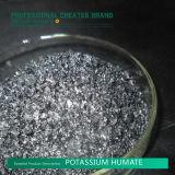 カリウムHumate