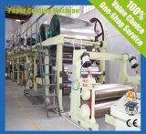Línea de capa del cuchillo de aire de Shandong precio