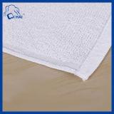 22cmx22cm 15g bianco hanno bagnato il tovagliolo (QHDE99809)