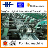 Steel Plank Roll Forming Machine