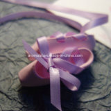 OEM zapatos de boda Diseñado colgante de cerámica Ambientador para el coche (AM-100)