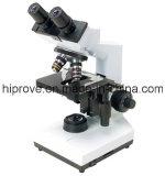 Ht-0404 Hiprove metallurgisches Mikroskop der Marken-Mit100