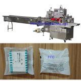 Automatische PLC-Steuerwand-Kontaktbuchse-Verpackungsmaschine