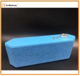 Bluetoothの専門の携帯用小型スピーカー