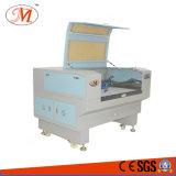 Preiswerte Laser-Maschinerie für kleine Produkte (JM-750H)