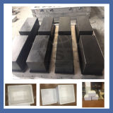 EPS Foam Mould Making para caixas de frutas