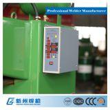 Serie Dnw1 pneumatischer Wechselstrom-Typ Rudersport-Schweißgerät, zum des Maschendrahts aufzubereiten