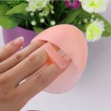 Cepillos de limpieza faciales de silicona para el cuidado de la piel