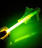 Bastone di incandescenza dei giocattoli di Halloween con il fantasma (YLK10200)