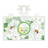 Miel et shampooing nourrissant 500ml+500ml de Dulenbe de cheveu