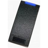 Leitor profissional do controle de acesso RFID da segurança (SR10D)