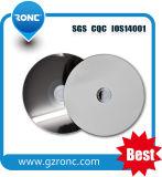 Disco stampabile 1X-6X 25GB del Blu-Raggio BD-r di buona qualità