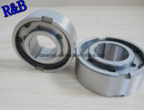 High Quality One Way Bearing TFS30 (tamanho 30 * 72 * 27) Cam Embreagens