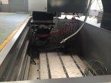 Topscnc機械EDMはシンカーを停止する