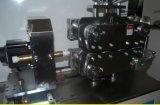 Cadena de producción médica del tubo de la precisión