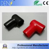 Belüftung-Schoner-isolierende Schlauchschutzkappen für Batterie-Terminaldeckel