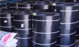 Junção da fusão do PE eletro para o encanamento da isolação da espuma do plutônio