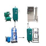 Ozonateur de source de l'oxygène de 150 grammes pour le traitement d'eau potable