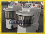 Misturador da fase monofásica da massa de pão do Ce 220V