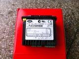 Regulador de temperatura de Pjezsoh000 Carel (marca de fábrica de Italia)