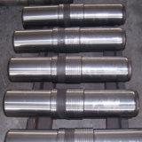 Pistón hidráulico de los cortacircuítos de la roca del fabricante