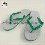 Тапочка ЕВА Flops Flip способа Anti-Slip для людей и женщин