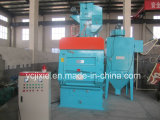 Q326c Oberflächenbehandlung-Maschine