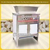 Машина шелушения чеснока коммерческого использования промышленная, чеснок Peeler Shallot (FX-128-2)