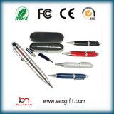 Водитель USB ручки памяти привода 4GB пер USB устройства внезапный